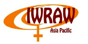 Body (2)logo fa