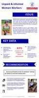 [EN] GDA Info Boards - IWW, WPP, CEFM